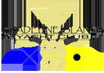 miyc_logo