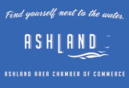 ashland_blue_combo_logo